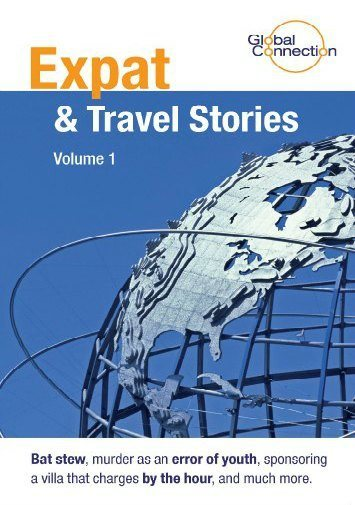 bookstore-expat-travel-stories-eng