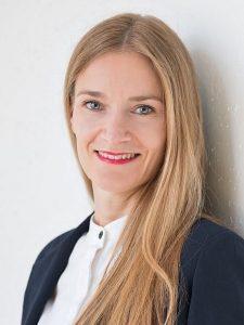 Madeleine Tinnirello